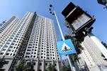 长租市场迎来国家队:银行进军租房市场能解决痛点吗?