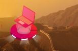 红芯国产浏览器事件反思:二次开发也可以是创新,要按规矩来