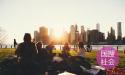 国际设计周22日开幕 近千项文创活动走进市民生活