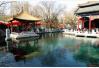 中秋、国庆即将到来 济南9大公园景区26项活动等你来