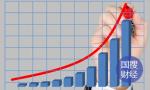 截至8月河南小微企业贷款较年初增加476亿元