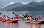 生态环境部约谈丽江等8市政府:严格自然保护区管理