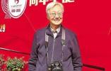 """杭州一中学95岁退休化学老师,每月还回学校""""上班"""""""