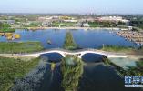 衡水市开启全域旅游新模式美出颜值新高度
