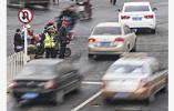减少重污染天数 江苏打赢蓝天保卫战三年行动计划出炉