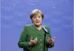 默克尔盟友为何会败走执政60年的巴伐利亚?