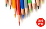 山东:美术类、文学编导类专业统考12月15日开始
