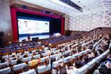 揚子江藥業集團榮獲上海醫務青年管理論壇特別獎