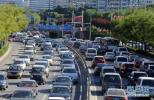 邯郸:冬春百日交通安全攻坚启动
