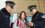 洛阳铁路警方提前发力净化春运购票环境