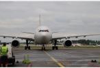 南通机场事故致5人死亡 系生产安全事故将处理责任人
