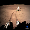 嫦娥四号国际合作载荷开机测试 中国与多国携手探秘宇宙