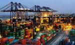 浙江外貿邁上新臺階 去年進出口總額首破4000億美元