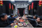 @山东人,春节除了走亲访友,这些特色文旅活动值得一看