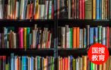 从图书馆到读书馆!三无图书馆为何无墙、无门、无岗?