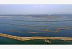 五部门印发污染防治实施方案 完善地下水监测网络