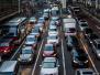 增长28.4% 4月新能源乘用车销量9.1万辆
