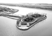 河南省级河长由7名增至19名 明年基本完成黑臭水体整治