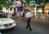 出警力50人!郑州一酒店被强制腾空 曾为汝州驻郑办事处