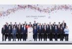 中国理念照亮G20时间