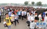 河北成人高考8月23日起网上报名
