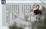 武汉微视频丨阳光终会到来
