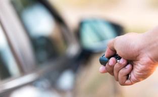 工信部公示《汽车驾驶自动化分级》国家标准,明年起实施