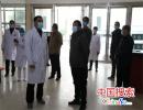 河南息县:党建引领 奏响企业复工三部曲