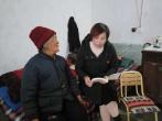 郏县村级换届选举:女性脱颖而出成亮点