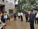 河南嵩县:多措并举确保平稳度汛